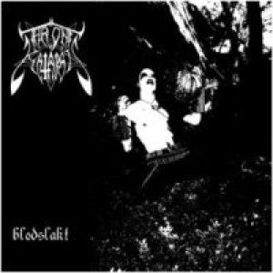 Throne Of Katarsis - Blodslakt