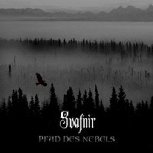 http://www.metalkingdom.net/album/cover/d84/21566_svafnir_pfad_des_nebels.jpg
