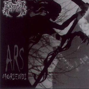 http://www.metalkingdom.net/album/cover/d84/5231_lunar_aurora_ars_moriendi.jpg