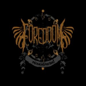 Foredoom - Reconstructed
