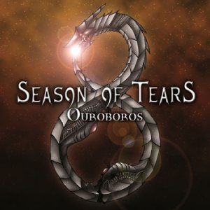 Season of Tears - Ouroboros