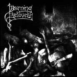Mourning Beloveth - A Disease for the Ages cover art
