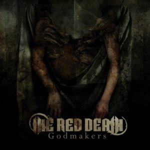 The Red Death - Godmakers