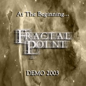 Fractal Point - At the Beginning