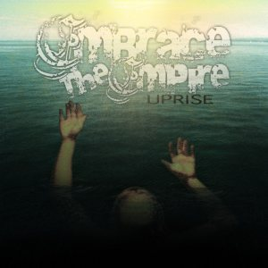 Embrace The Empire - Uprise cover art