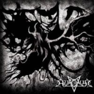 Azaghal - Luciferin Valo cover art