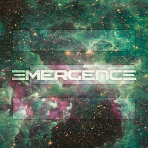 Emergence - Emergence cover art