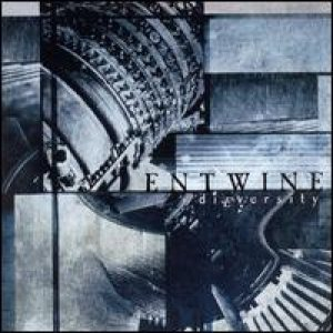 Entwine - Dieversity cover art