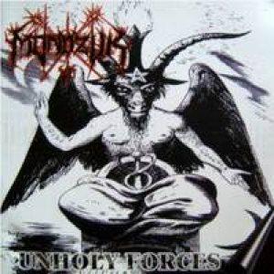 http://www.metalkingdom.net/album/cover/d86/19390_mundzuk_unholy_forces.jpg