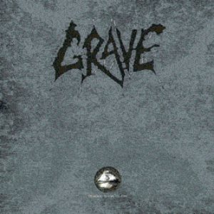 Grave - Morbid Ways to Die cover art