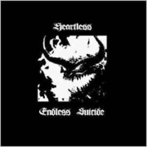 Heartless - Endless Suicide