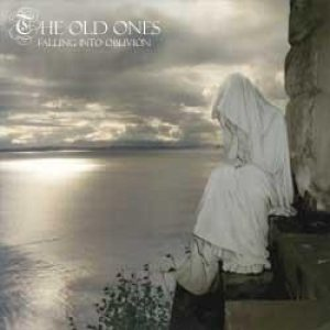 The Old Ones - Falling Into Oblivion cover art
