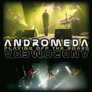 http://www.metalkingdom.net/album/cover/d86/35626_andromeda_playing_off_the_board.jpg