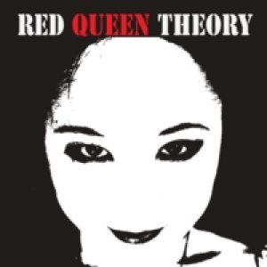Red Queen Theory - Red Queen Theory cover art