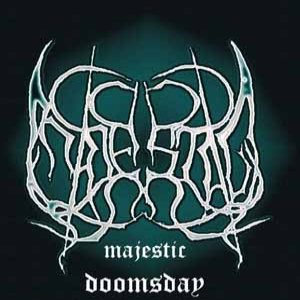 Majestic - Doomsday