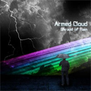 Armed Cloud - Shroud of Rain cover art
