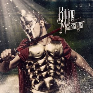 Killing the Messenger - What Matters Most cover art