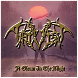 Harvist - A Gleam in the Night cover art