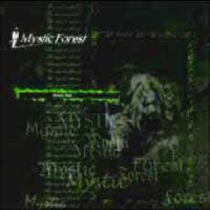 Mystic Forest - Green Hell... cover art