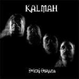 http://www.metalkingdom.net/album/cover/d89/68101_kalmah_svieri_obraza.jpg
