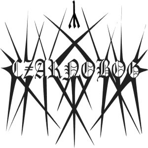Czarnobog - Demo cover art