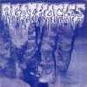 Agathocles - Agathocles/BWF Split cover art