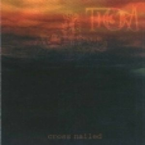 Thora - Cross Nailed cover art