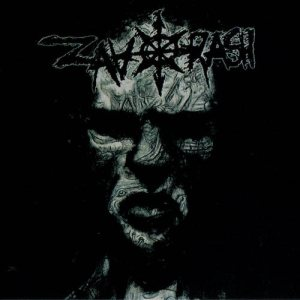 Zavorash - In Odium Veritas 1996-2002 cover art