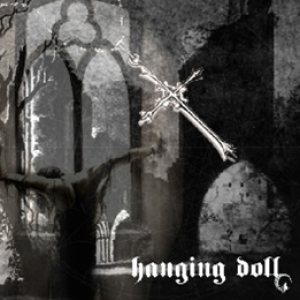 Hanging Doll - Hanging Doll cover art
