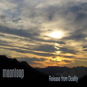 Moonloop - Release from Duality cover art