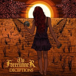 The Forerunner - Deceptions