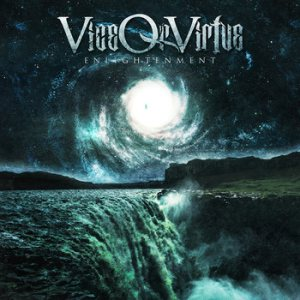 Vice or Virtue - Enlightenment cover art