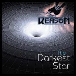 Reason - The Darkest Star cover art
