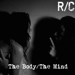 Relapse/Collapse - The Body​/​The Mind cover art