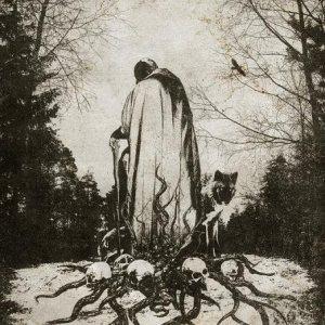 http://www.metalkingdom.net/album/cover/d90/13355_tulus_biography_obscene.jpg