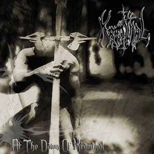 Kramthal - At the Dawn of Kramthal cover art