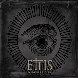 Eths - Ex Umbra in Solem cover art