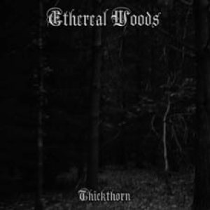 Ethereal Woods - Thickthorn cover art