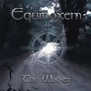 Equinoxem - The Walker cover art