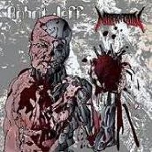 Mark of Cain - Robot Jeff