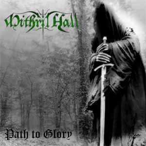 Mithril Hall - Path to Glory cover art