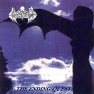 Gorement - The Ending Quest cover art