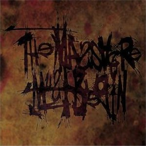 The Massacre Must Begin - Sentimientos Inminentes de Muerte cover art