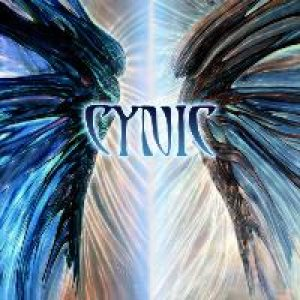 Cynic - Promo 08 cover art
