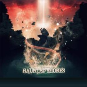 Haunted Shores - Haunted Shores cover art
