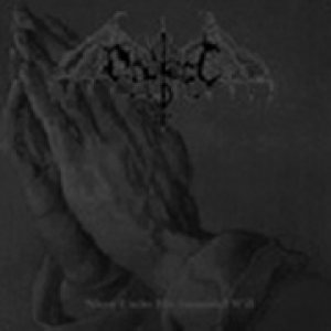 Ondskapt - Slave Under His Immortal Will