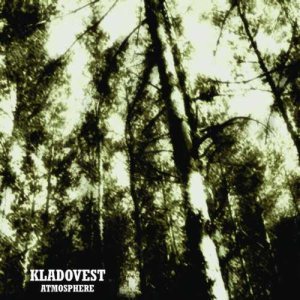 Kladovest - Atmosphere cover art