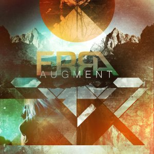 Erra - Augment cover art
