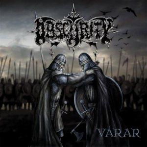 http://www.metalkingdom.net/album/cover/d94/23259_obscurity_varar.jpg