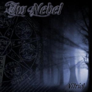 Im Nebel - Vitriol cover art